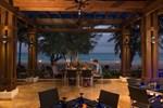 Отель Divi Southwinds Beach Resort