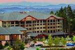 Отель The Westin Bear Mountain Victoria Golf Resort & Spa
