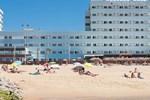 Отель Dom Jose Beach Hotel