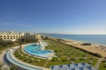 Отель Iberostar Averroes