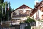 Отель Vime Neve Sole