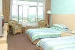 Отель Guang Sha Hotel Guangzhou