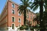 Отель Balneario de Archena - Hotel Levante