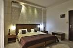 Отель Saint Amon Hotel