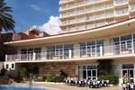 Отель Piñero Coral Playa