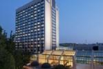 Отель Ankara HiltonSA