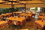 Отель Hotel Ristorante Fiorentino