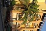Отель Alhambra