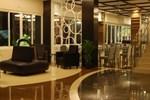 Отель Solaris Hotel Malang
