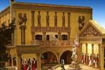 Roman II Boutique Hotel
