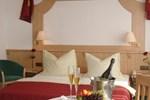 Отель Hotel Stadtkrug
