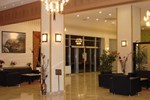 Gimat Hotel