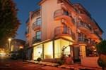 Отель Dirossi Hotel