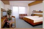 Zum Rappen Hotel & Gasthof