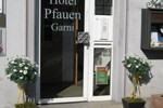 TIPTOP Hotel Garni Pfauen