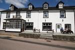 Отель Lochgoilhead Hotel