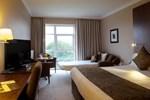"Humber Royal Hotel - ""A Bespoke Hotel"""