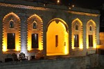Отель Dara Konagı