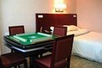 Wenzhou Rui Xing Hotel