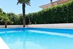 Гостевой дом Villa Marea