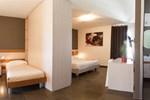 Мини-отель Ragusa Inn