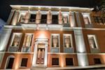 Отель Hotel Anagennisis