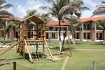Отель Jangadeiro Praia Hotel