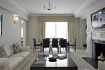 Апартаменты Arlington House Apartments