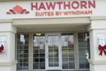 Отель Hawthorn Suites by Wyndham - Northbrook Wheeling
