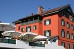 Отель Posta Veglia