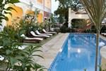 Отель Hotel Villa Terra Viva