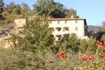 Отель Agriturismo Casentino