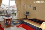 Мини-отель Jnane Sherazade