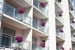 Отель Hotel Dischma