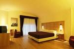 Uffizi Guesthouse