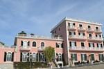 Отель Hotel Piccolo Lido