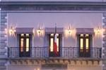 Отель Villa Maria Cristina Boutique Hotel