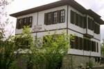 Отель Hatice Hanim Konagi