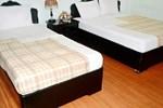 Отель Thai Binh I Hotel