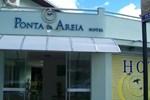 Hotel Ponta de Areia
