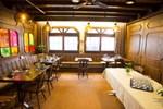 Отель Hotel Restaurant Weinhof