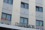 Hotel Dona Leonor