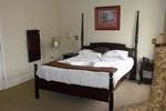 Гостевой дом Comfort Nights Hotel