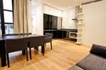 Апартаменты Appartements Urban et Pure
