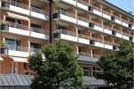 Отель Wellness Hotel Graziella