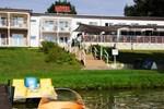 Hotel am Untersee