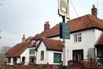 Отель The Swan Inn