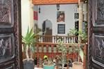 Отель Riad Chakir Mogador