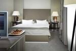 Отель Sachsenpark-Hotel