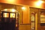 Гостевой дом Antonio's Suites